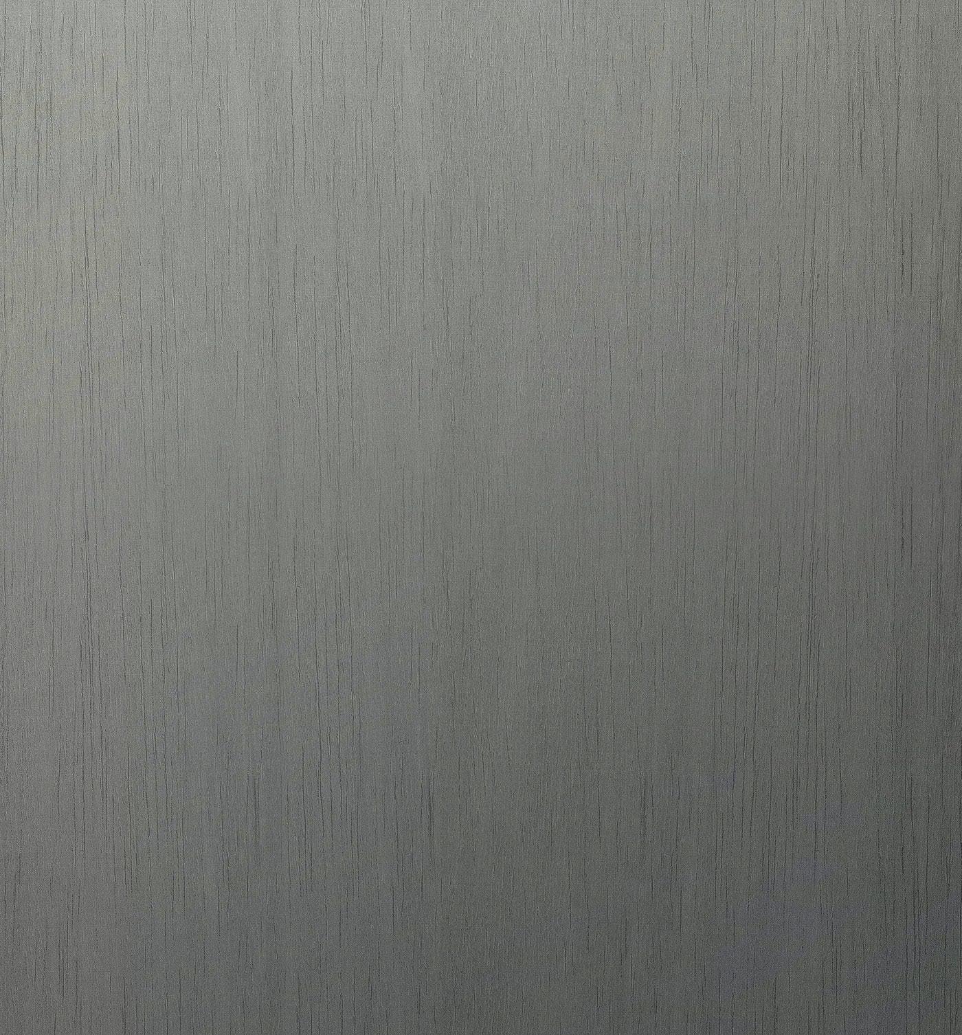 fond bois gris foncé