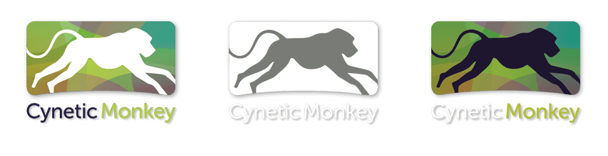 Identité graphique CyneticMonkey - image logos_cyneticmonkey-1 on https://www.philippe-mignotte.fr