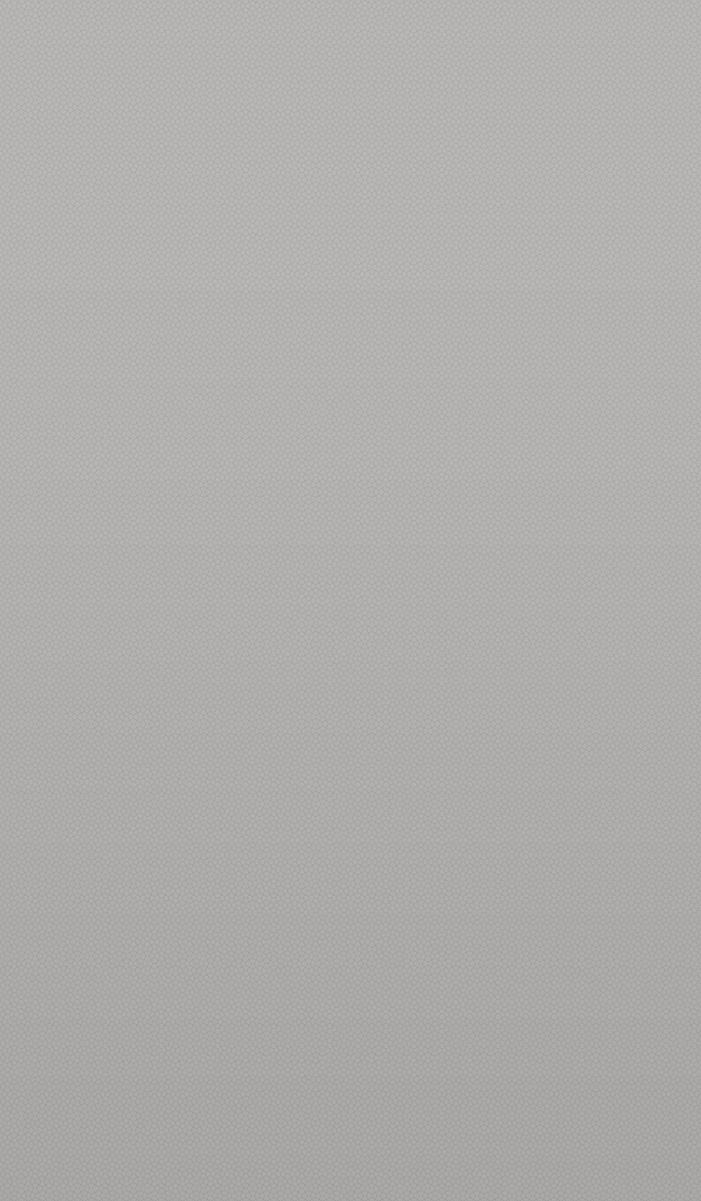 Fond-Installux - page fenêtres Installux.