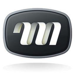 logo-philippe-mignotte-256.png - image logo-philippe-mignotte-256 on https://www.philippe-mignotte.fr