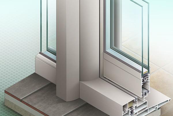 Illustrations de fenêtres Installux Aluminium - image vignette_installux on https://www.philippe-mignotte.fr