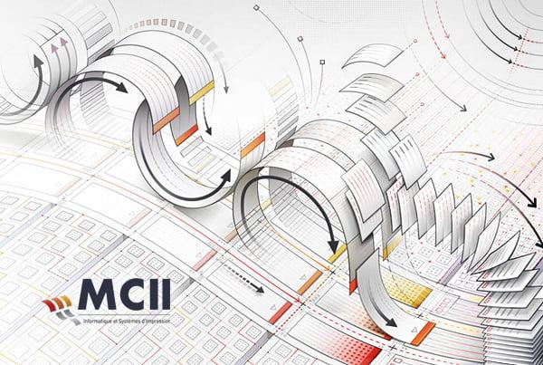 Identité visuelle MCII - image vignette-mcii on https://www.philippe-mignotte.fr