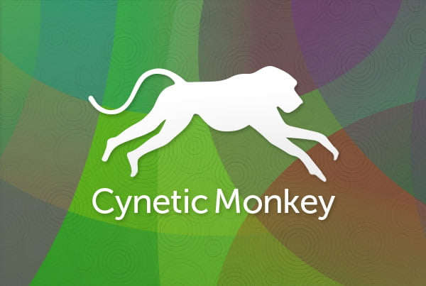 Identité graphique CyneticMonkey - image vignette_cynetic-monkey on https://www.philippe-mignotte.fr