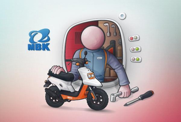 Icônes et illustrations MBK - image vignette_mbk on https://www.philippe-mignotte.fr