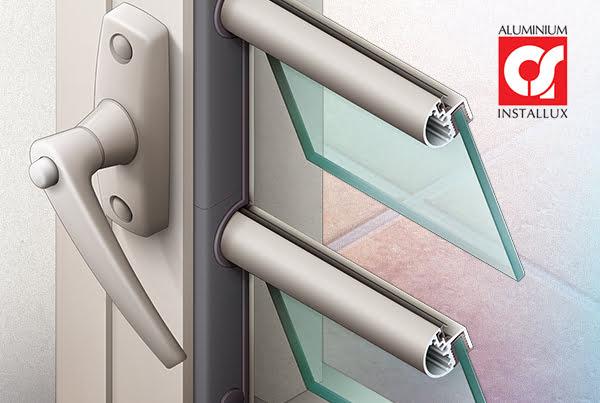 Illustrations de fenêtres et volets Installux Aluminium / S2 - image Vignette-installux-serie-2 on https://www.philippe-mignotte.fr