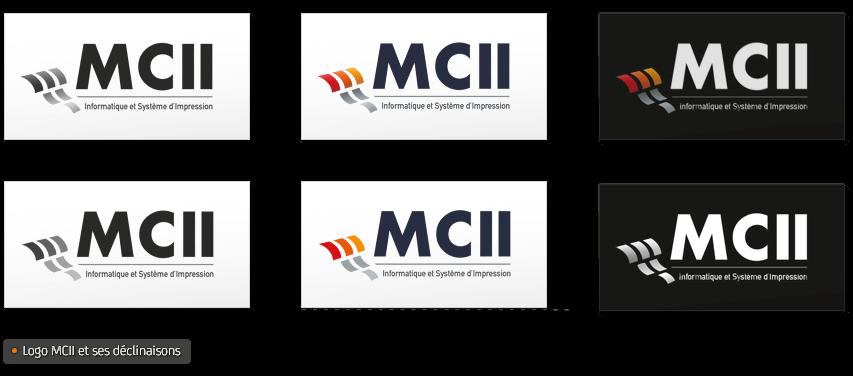 Identité visuelle MCII - image Logo-et-déclinaisons-logo-MCII on https://www.philippe-mignotte.fr
