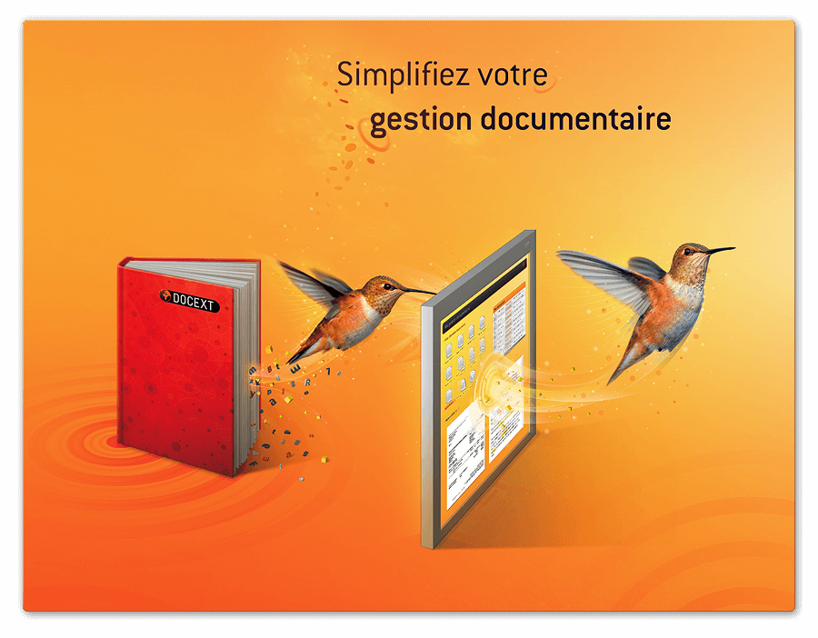 Identité graphique Apleo Software - image Photo-manipulation-colibri-apleo on https://www.philippe-mignotte.fr