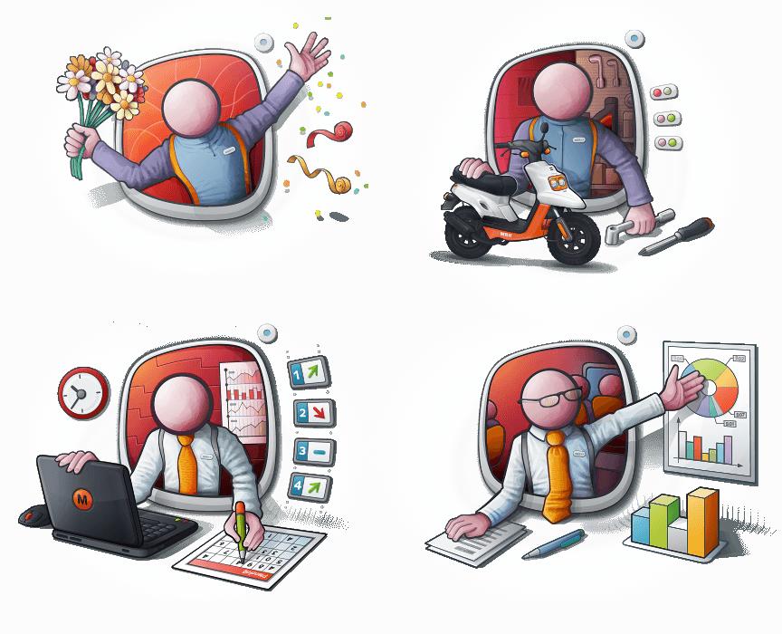 Icônes et illustrations MBK - image détails-illustrations-rubriques-intranet-MBK on https://www.philippe-mignotte.fr