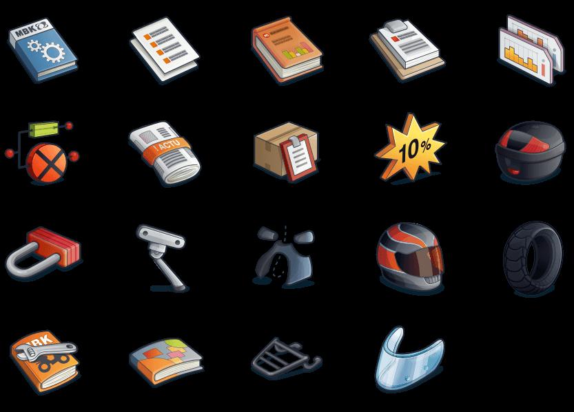 Icônes et illustrations MBK - image icones-intranet-MBK on https://www.philippe-mignotte.fr