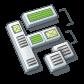 rubrique-design-interfaces.png - image rubrique-design-interfaces on https://www.philippe-mignotte.fr