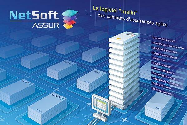 Identité graphique Netsoft Assur - image vignette-presentation-netsoft-assur-folio on https://www.philippe-mignotte.fr