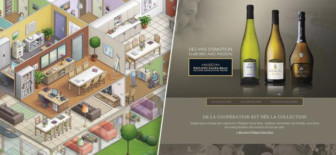 Blog / Actus projets - image nouveau-illustration-isometrique-vectorielle_integration-site-web-produits-680x314 on https://www.philippe-mignotte.fr
