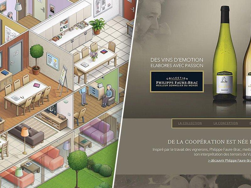 Nouveau > illustration isométrique & montage de site web - image nouveau-illustration-isometrique-vectorielle_integration-site-web-produits-800x600 on https://www.philippe-mignotte.fr