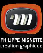 Philippe Mignotte – Graphiste illustrateur freelance à Lyon