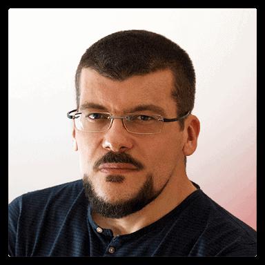 Philippe Mignotte, Graphiste illustrateur freelance.